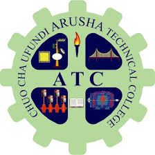 Arusha Technical College Online Admission System (OAS)