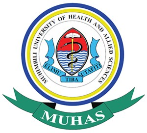 MUHAS Postgraduate Entry Requirements