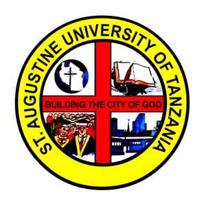 SAUT Mwanza Postgraduate Application Form