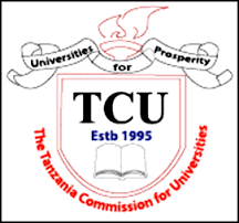 TCU Postgraduate Application Formssion Form