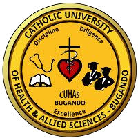 CUHAS-Bugando Postgraduate Application Form