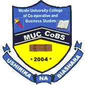 Moshi Co-operative University (MOCU) Admission Requirements