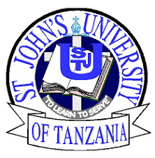 SJUT Postgraduate Application Form