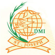 St Joseph University In Tanzania (SJUIT) Certificate Entry Requirements