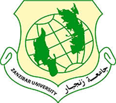 Zanzibar University Online Application