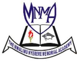 MNMA Admission Application Form