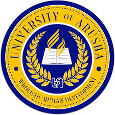 UOA Undergraduate Selected Applicants