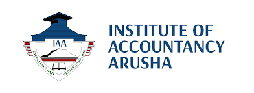 IAA Postgraduate Selection List