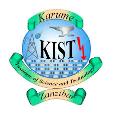 KIST admission application form