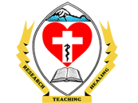 Kilimanjaro Christian Medical College (KCMC) Admission Requirements