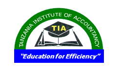 TIA Postgraduate Application Form