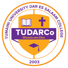 TUDARCO application form