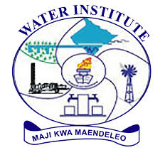 Water Institute Postgraduate Application Form