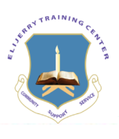 Elijerry College of Health and Allied Sciences Admission Form