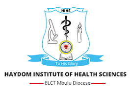 Haydom Institute of Health Sciences Fees Structure