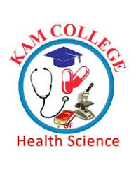 Kam College of Health Sciences Fees Structure