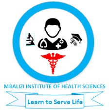 Mbalizi Institute of Health Sciences Mbeya Fees Structure