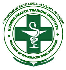 Mgao Health Training Institute Fees Structure