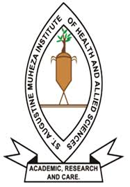 St.Augustine Muheza Institute of Healthand AlliedSciences Fees Structure