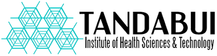Tandabui Institute of Health Sciences and Technology Fees Structure