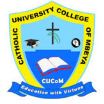 CUCoM Undergraduate Selected Applicants